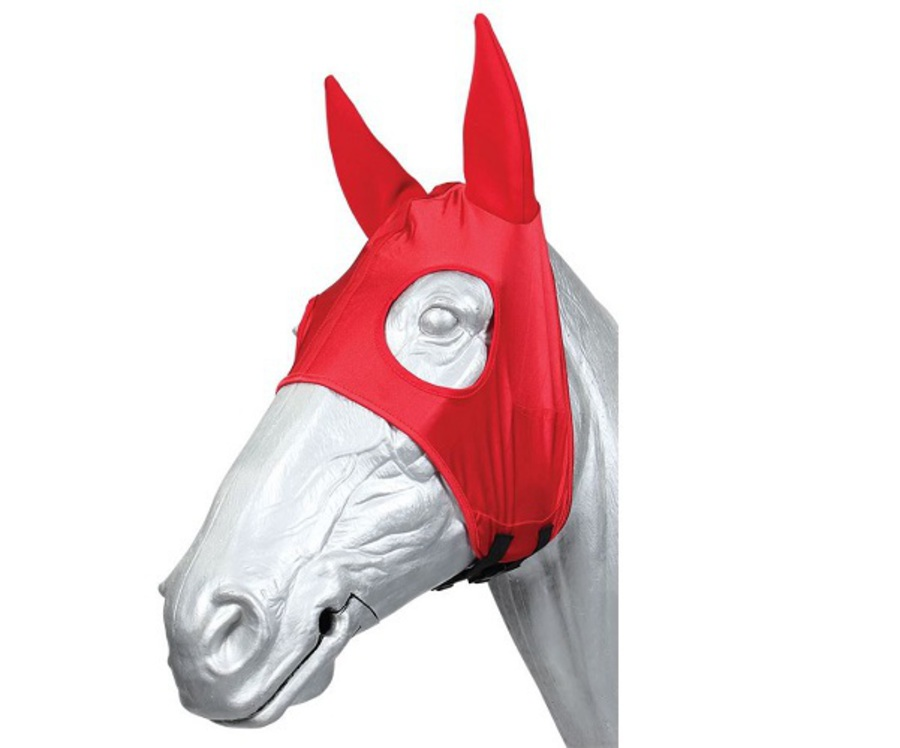 Zilco Race Hood with Neoprene Ears image 1