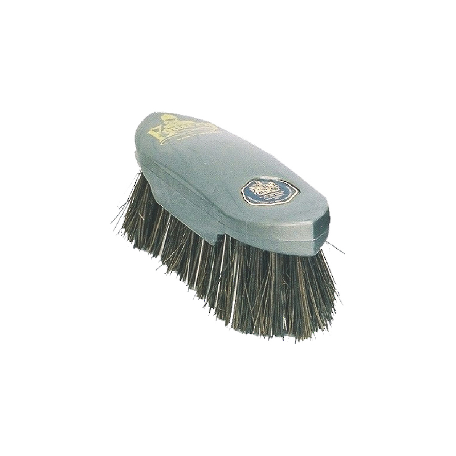 Equerry Quilloware Dandy Brush image 0