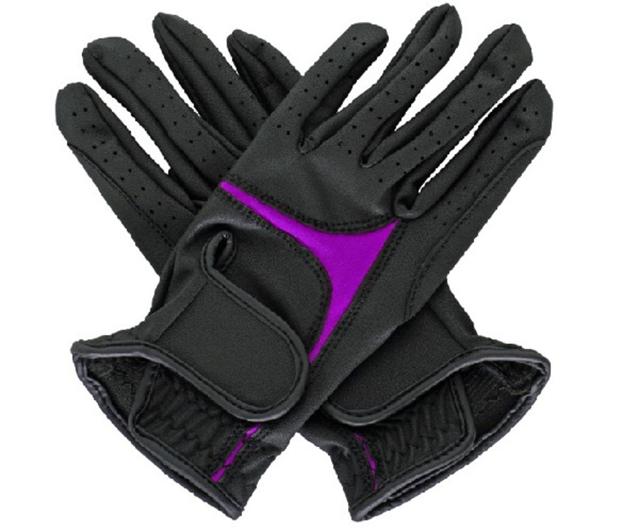 Flair Lycra Comfy Fit Glove image 1