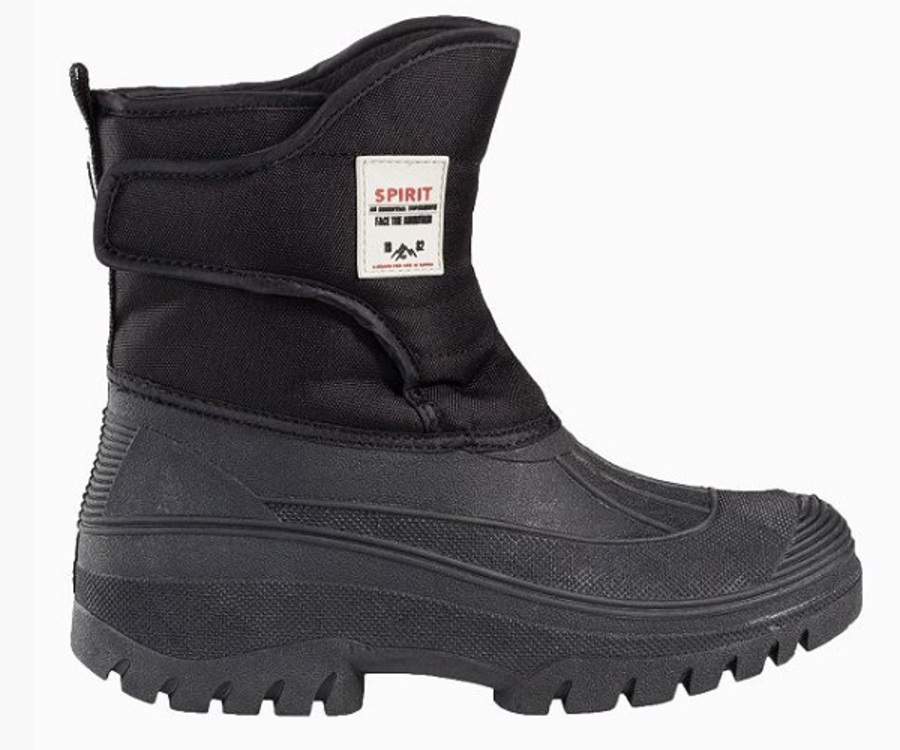 Horze Stable Boots image 0