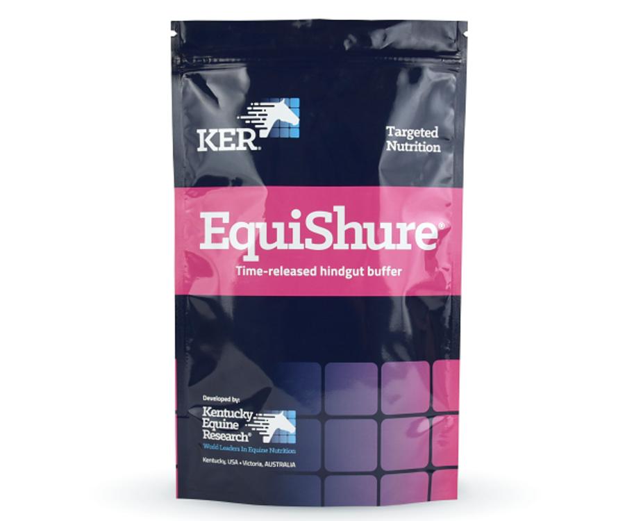 EquiShure image 0