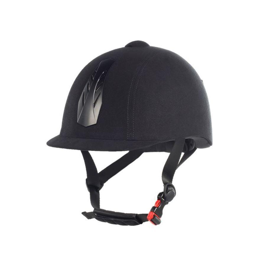 Horze Triton Helmet image 0
