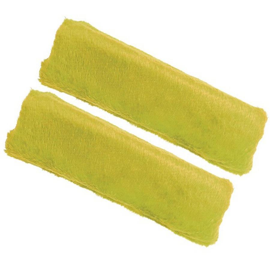 Zilco Fleece Cheek Covers - Pair image 2