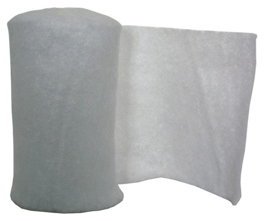 Vetmax Softban Bandage image 0