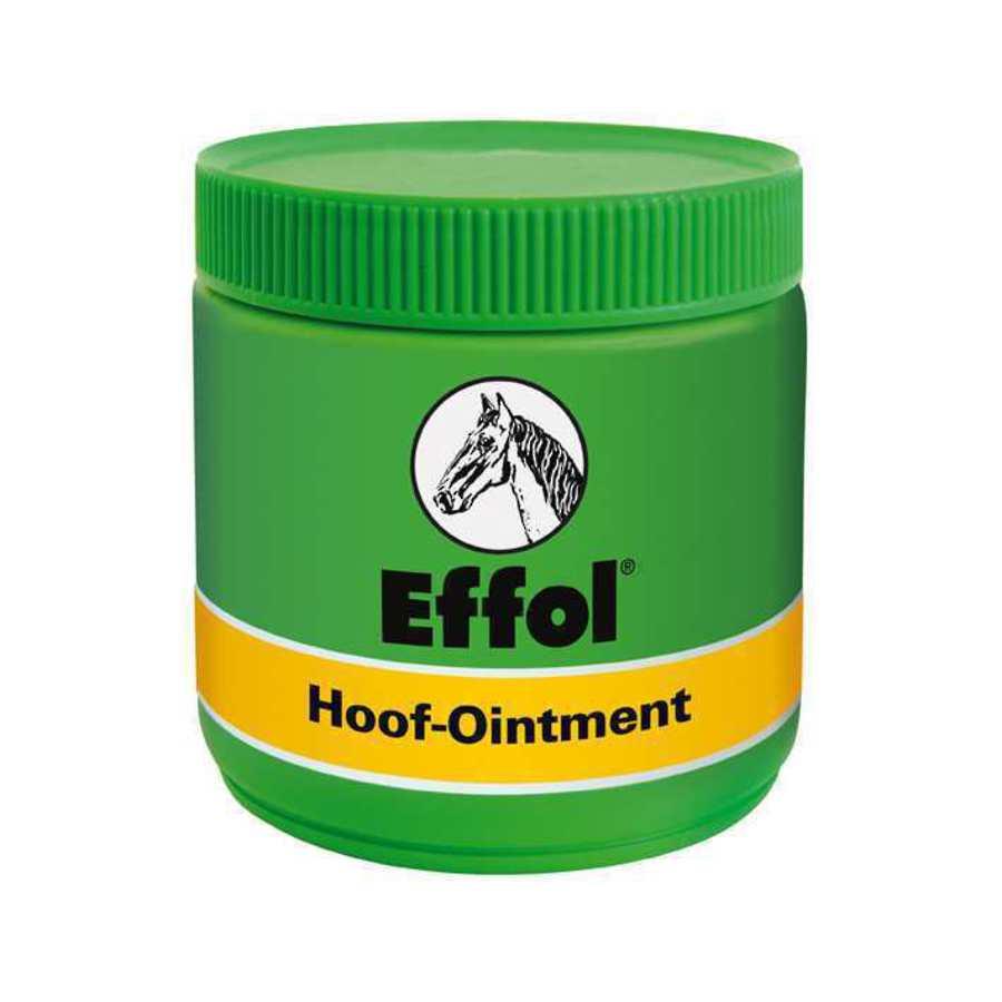 Effol Hoof Ointment image 0