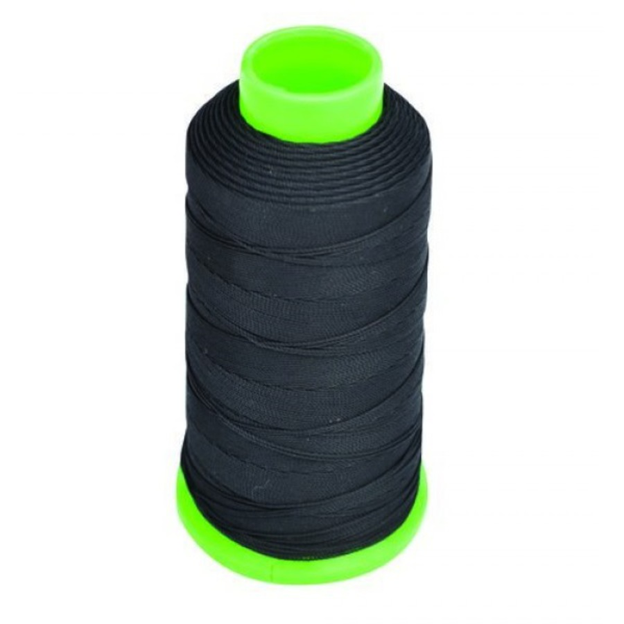 Roma Plaiting Thread Roll image 0