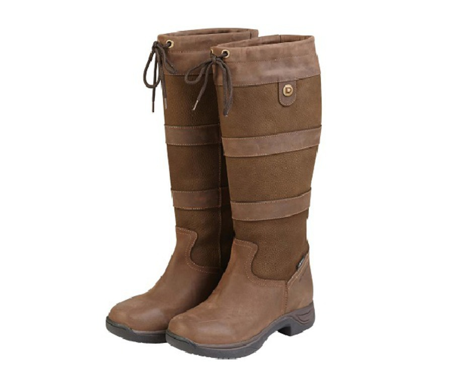 Dublin River Boots - Ladies image 1