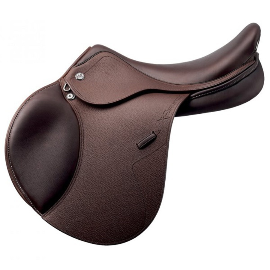 Prestige X-Perience Jumping Saddle image 0