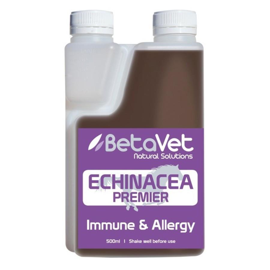 BetaVet Echinacea Premier image 0