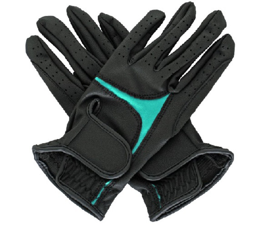 Flair Lycra Comfy Fit Glove image 0