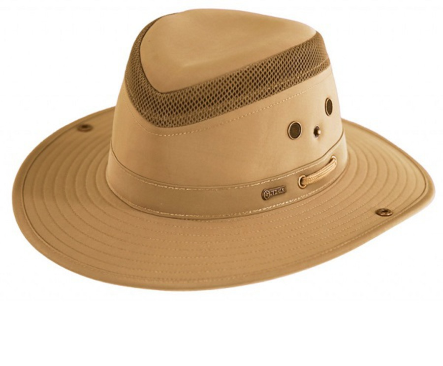 Outback Mariner Hat - 14728 image 1