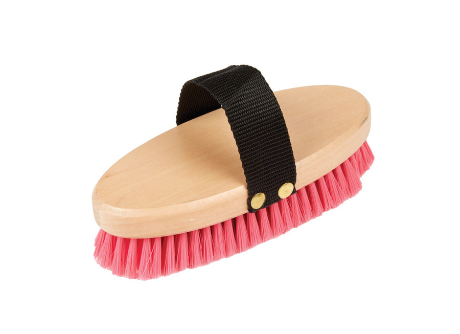 Roma  Brights Body Brush image 0
