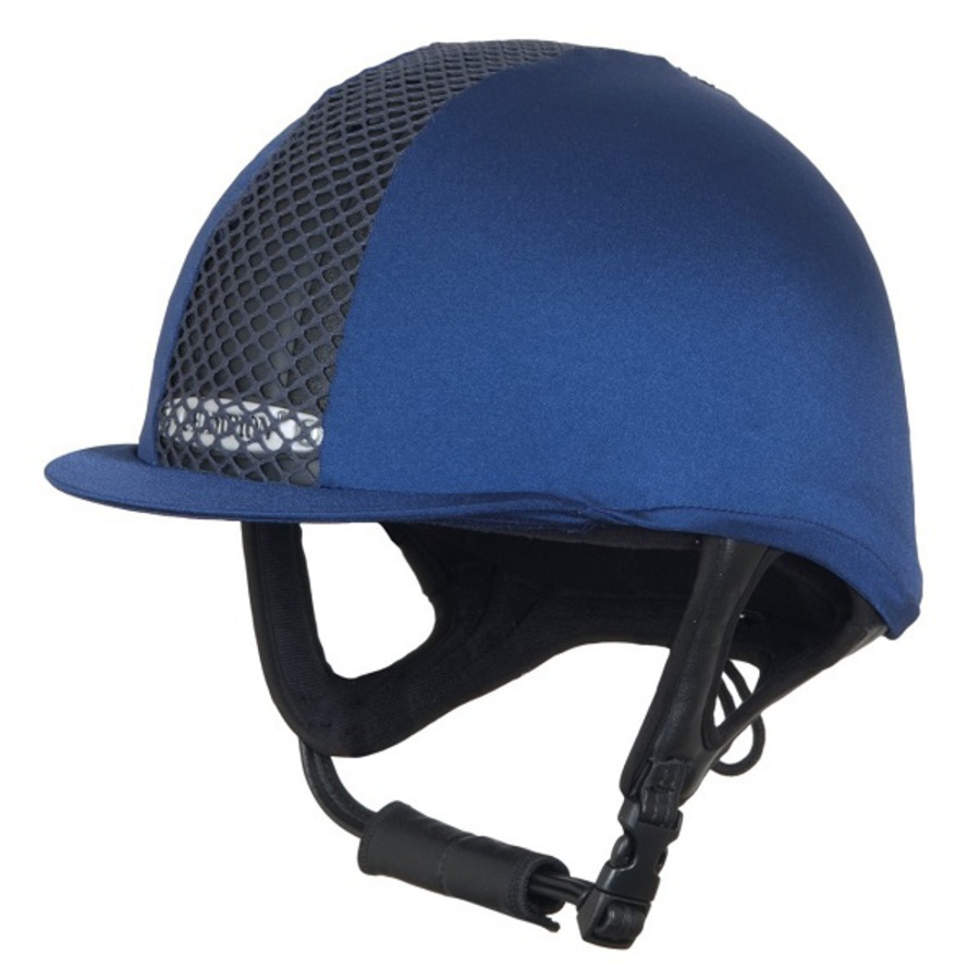 Champion Ventair Hat Cover image 1