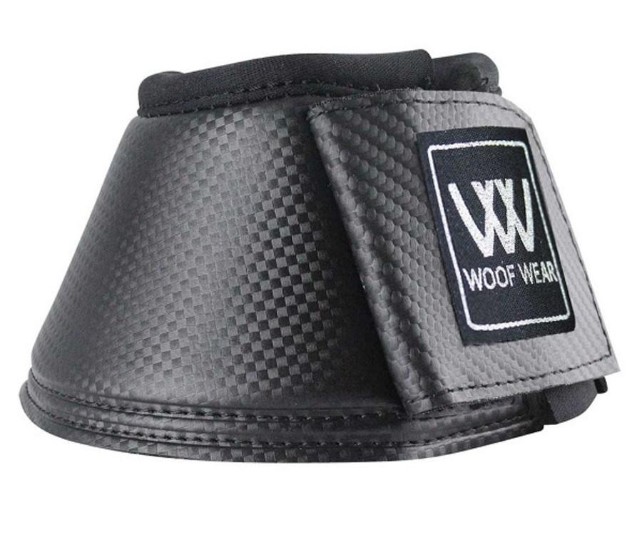 Woof Wear Pro Overreach Boot Neoprene Collar image 0