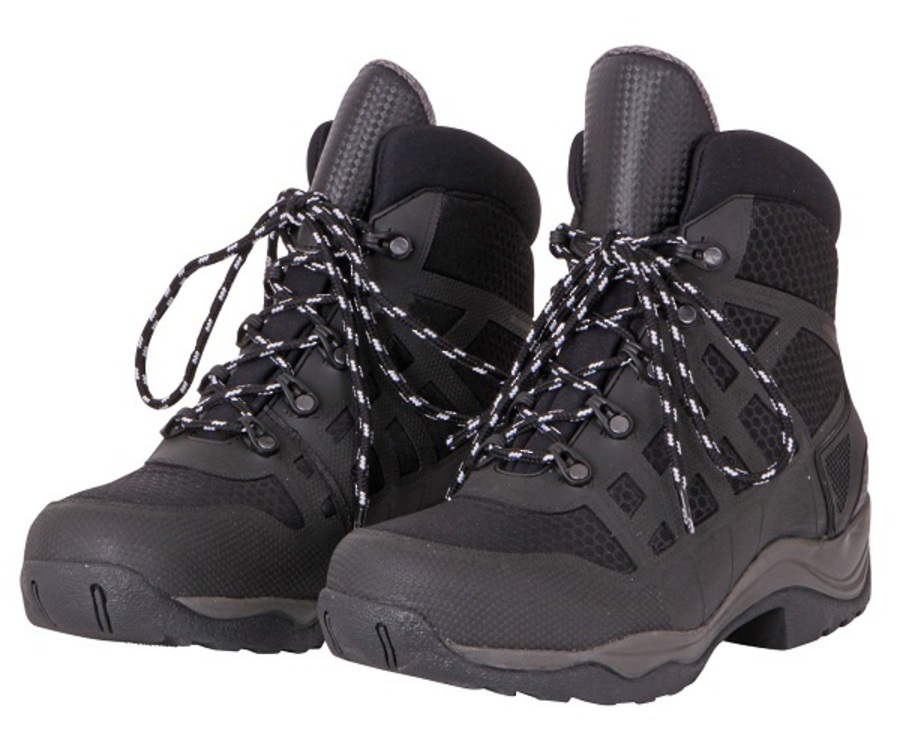 Cavallino Synthetic All Weather Boots image 1