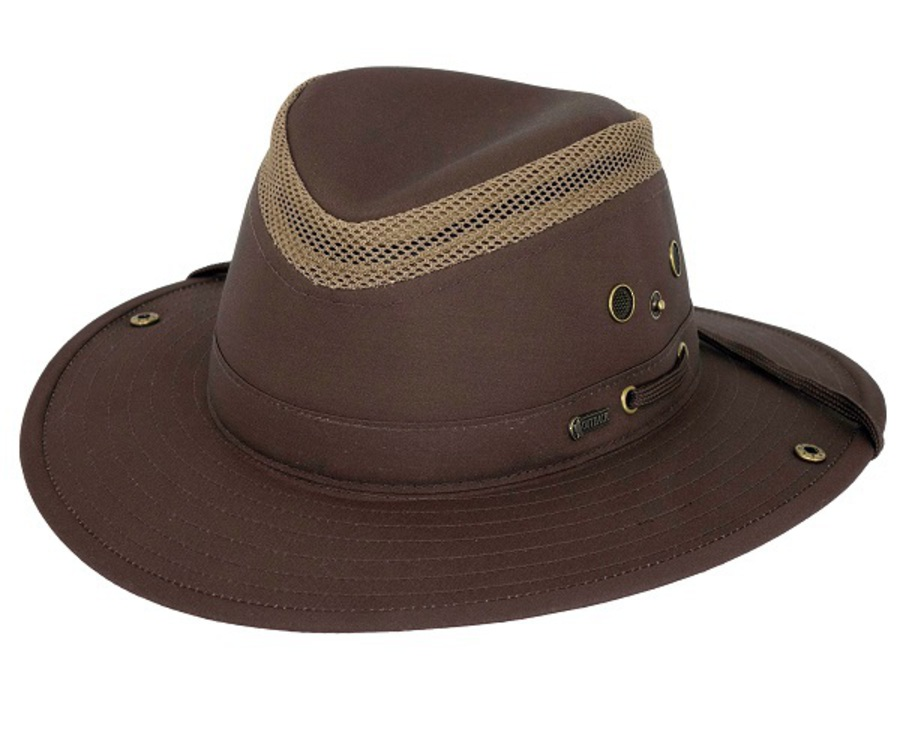 Outback Mariner Hat - 14728 image 0
