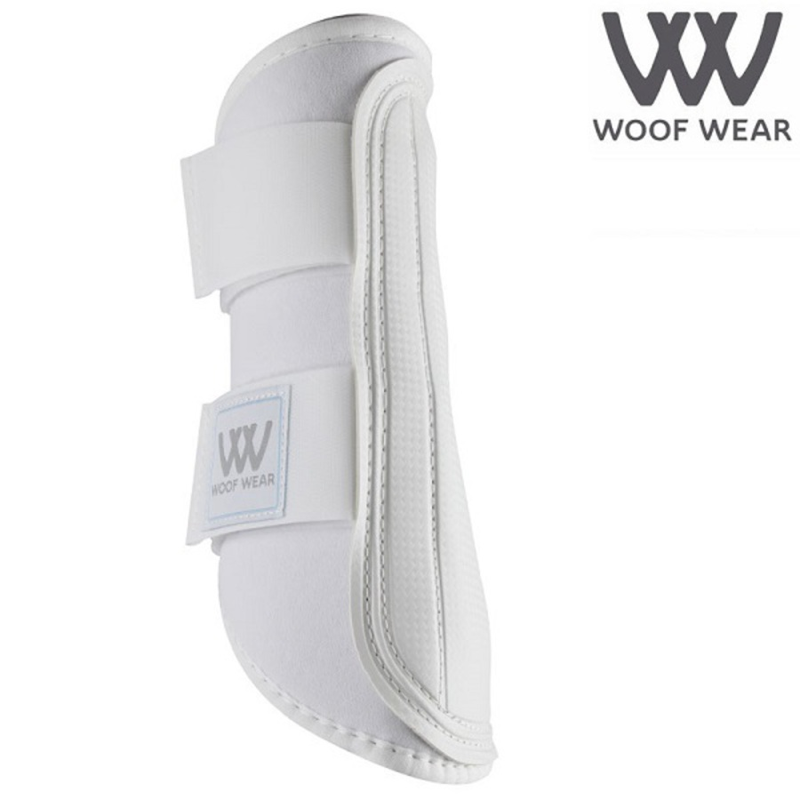 Woof Wear Double Lock Brushing Boots image 0