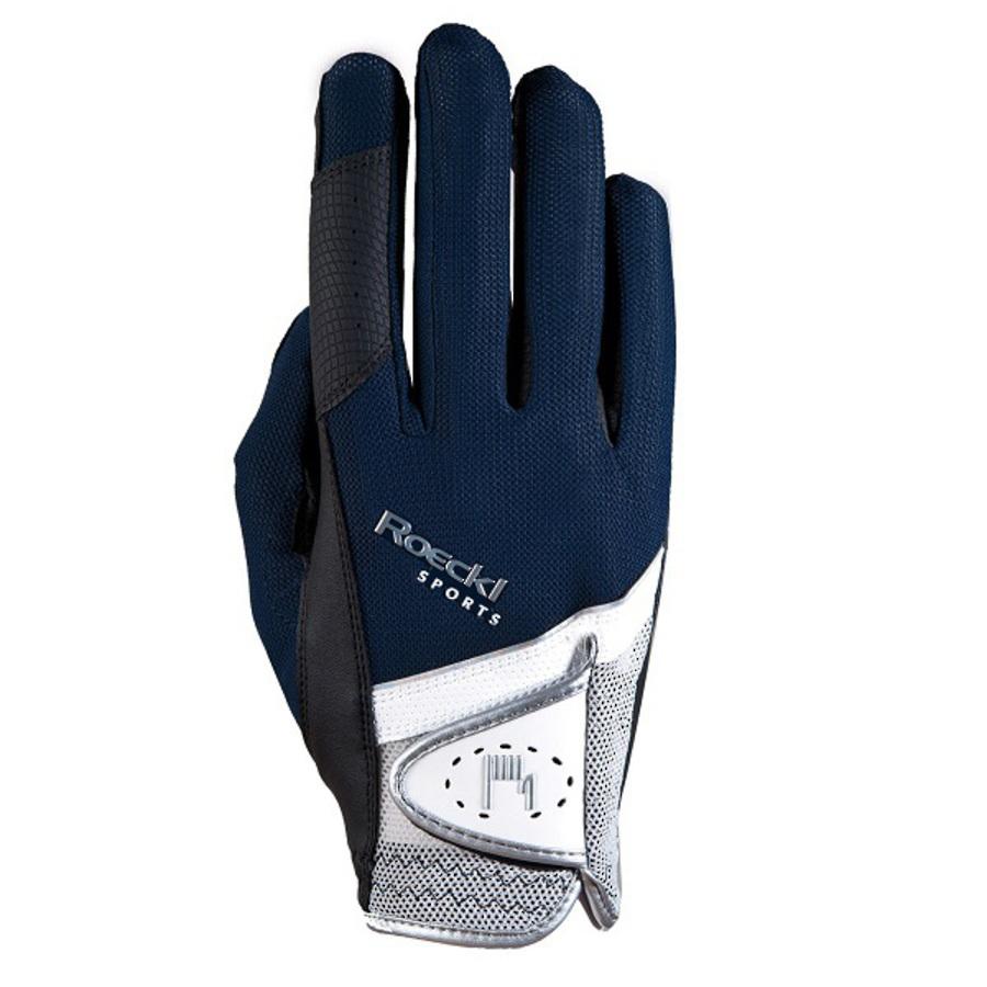 Roeckl Madrid Gloves image 2