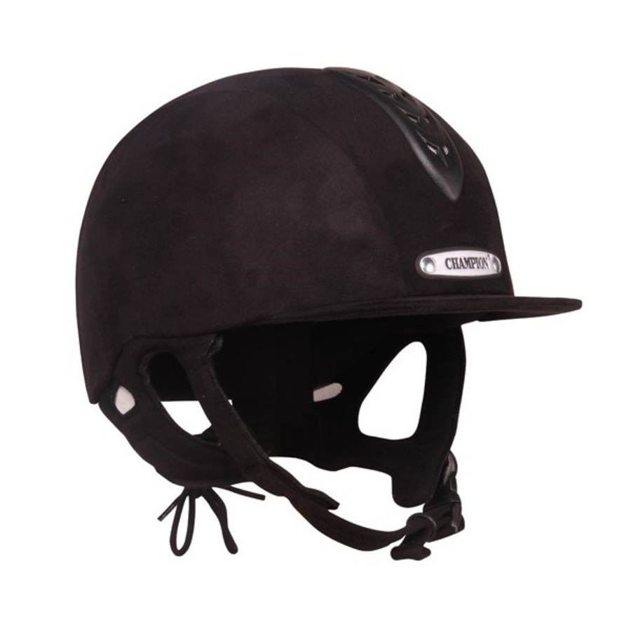 Champion X-Air Plus Helmet image 0