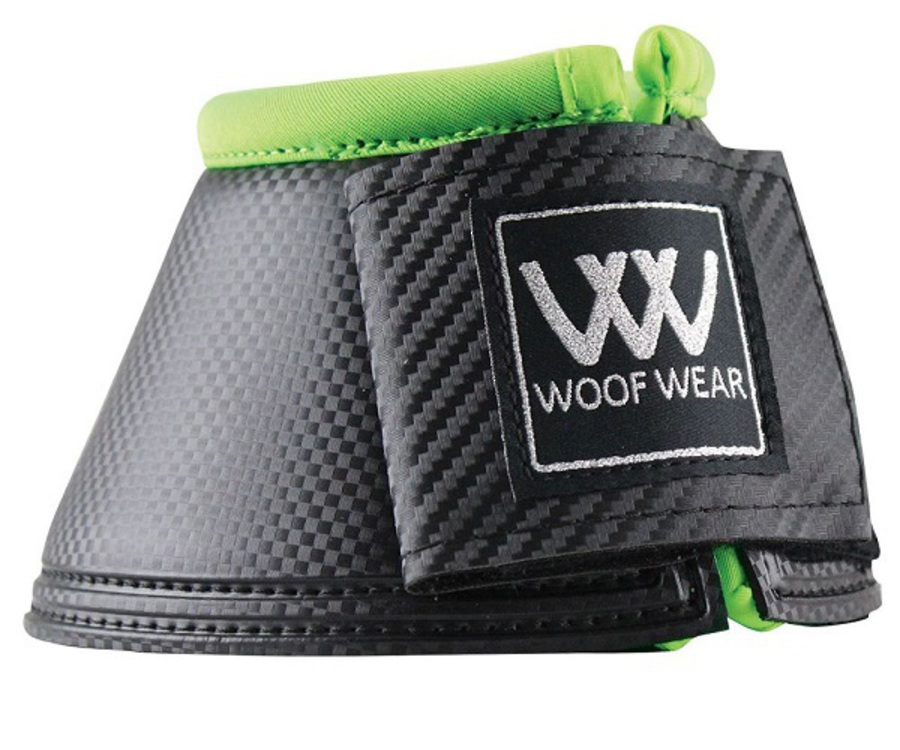 Woof Wear Pro Overreach Boots - Colour Fusion image 2