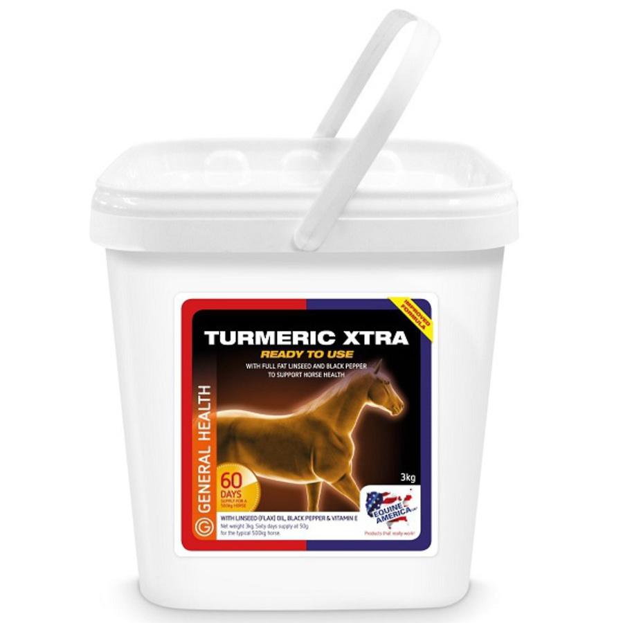 Cortaflex Turmeric Xtra Powder image 0