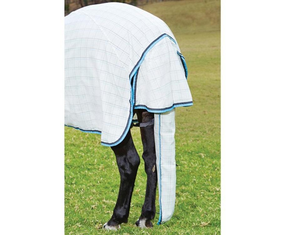 Weatherbeeta Summer Sheet Cotton Tail Bag image 0