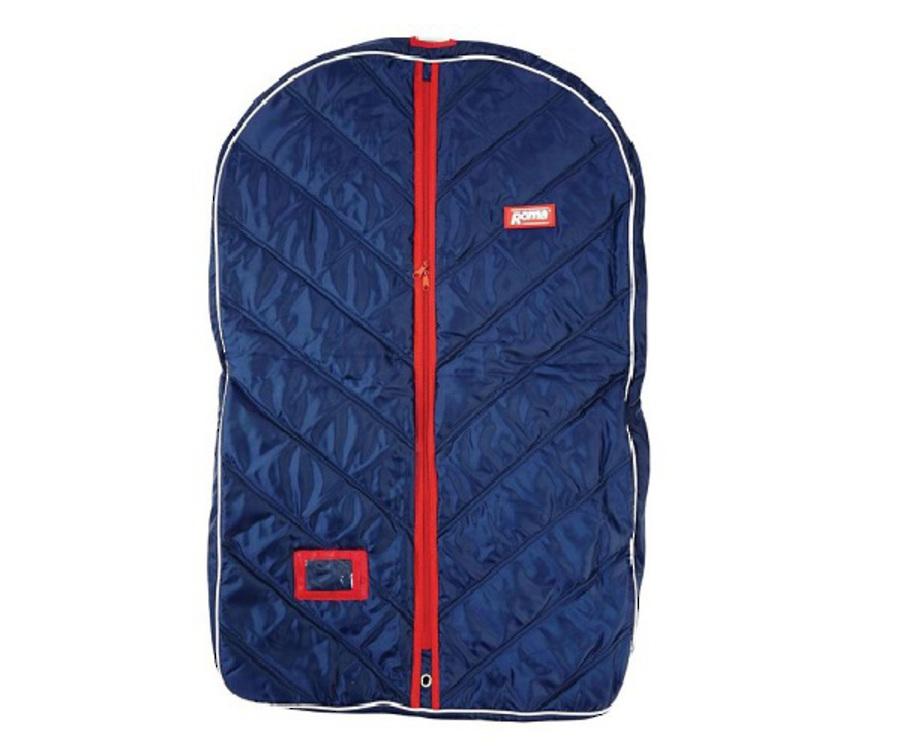 Roma Coat Bag image 0