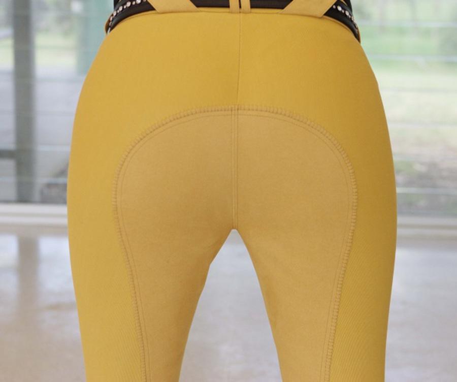 Peter Williams Ladies Show Breeches image 2