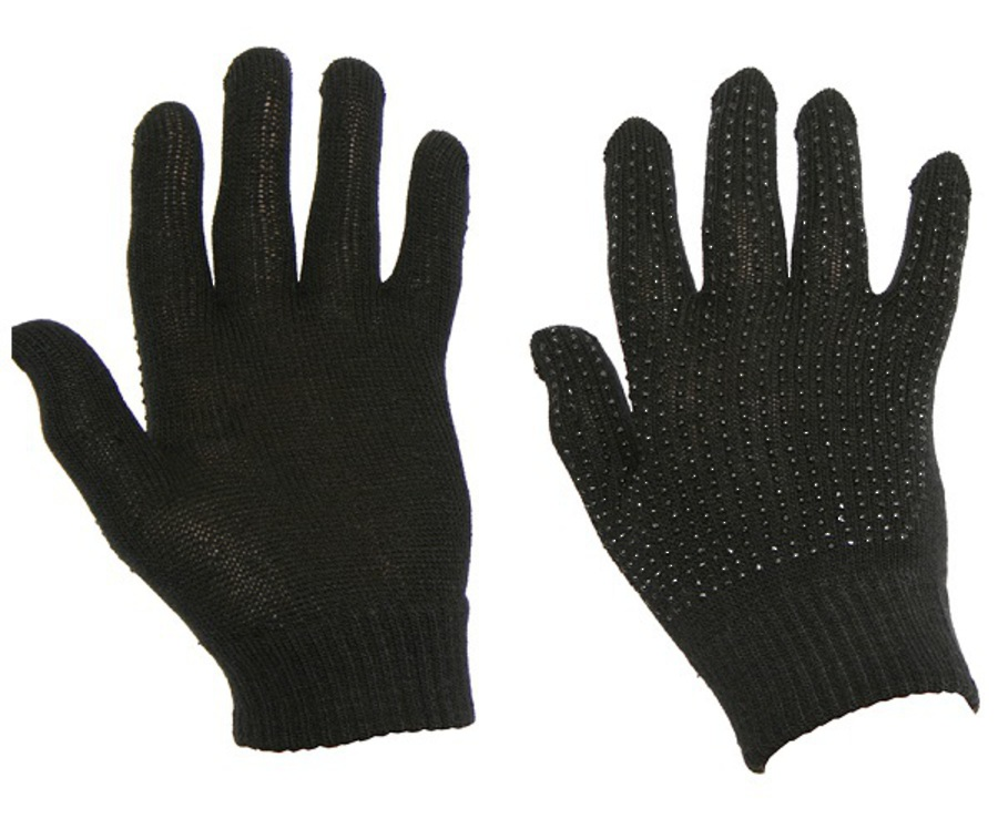 Flair Magic Gloves image 0