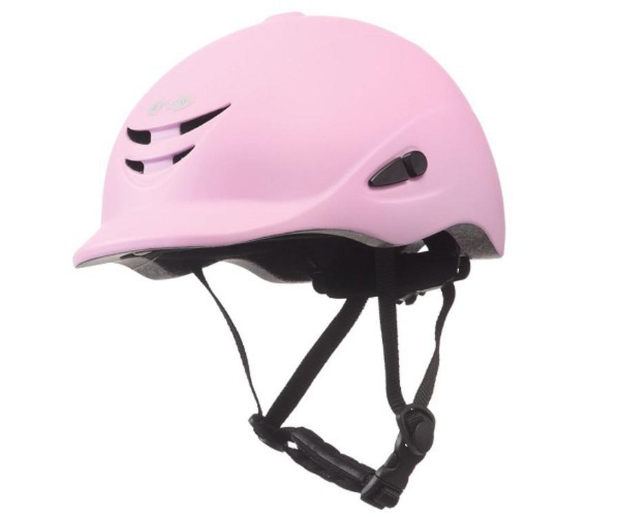 Zilco Oscar Junior Helmet image 0