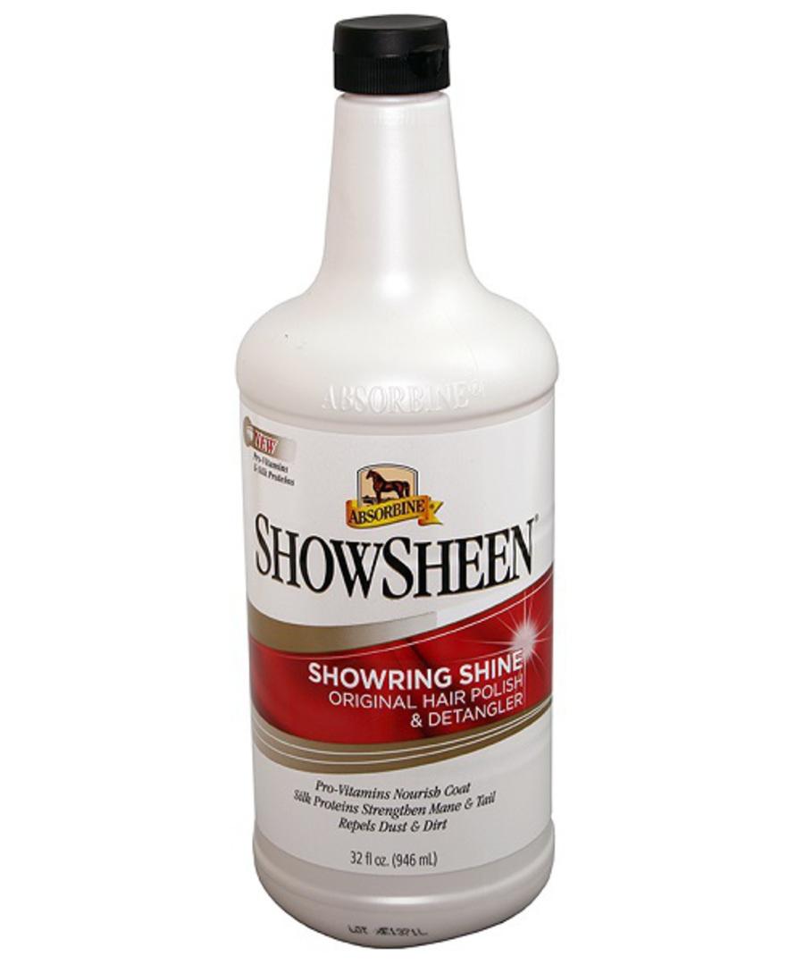 Absorbine Show Sheen image 0