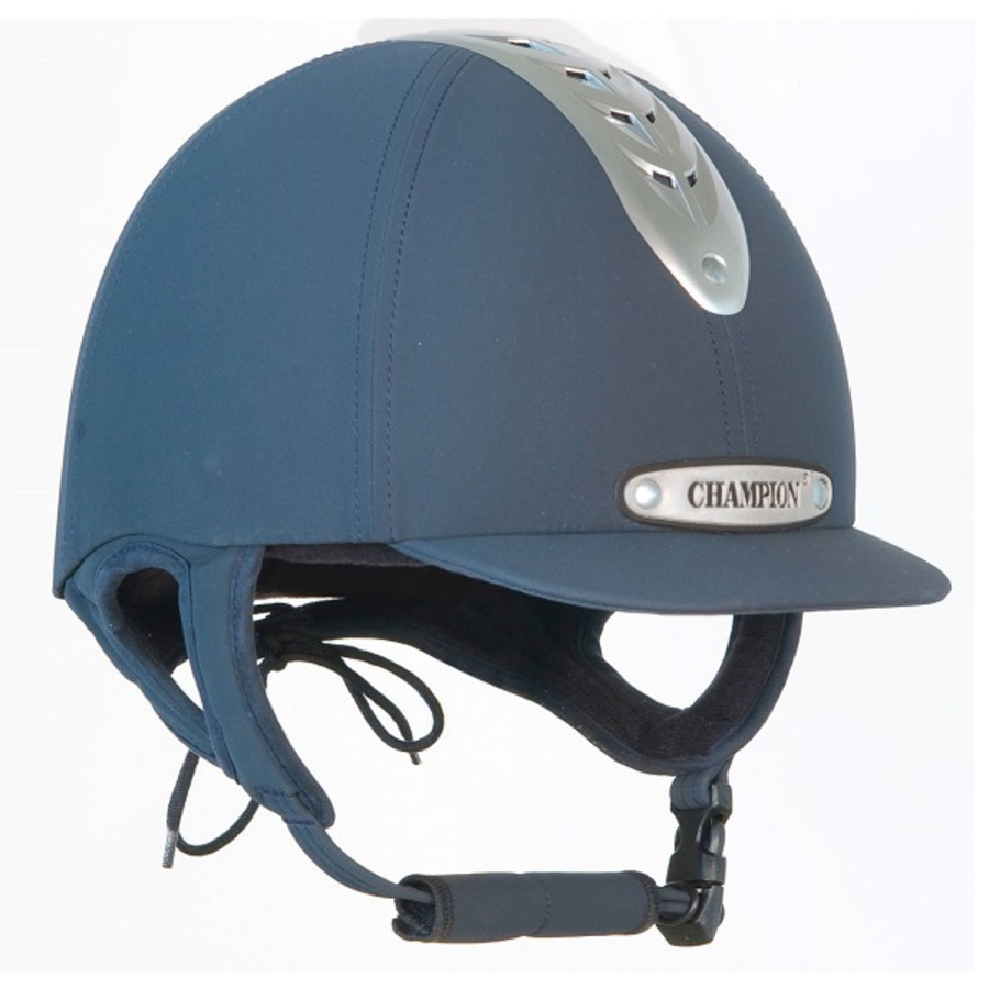 Champion Evolution Helmet image 1