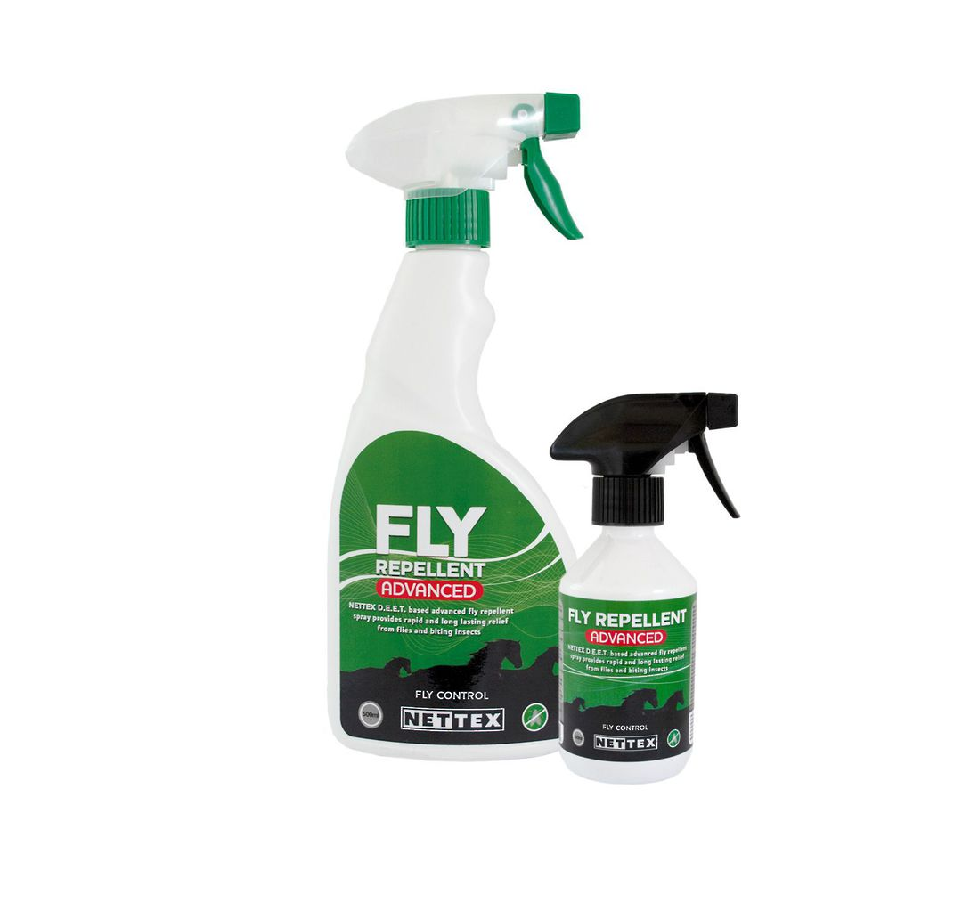 Fly Repellent Advanced image 0