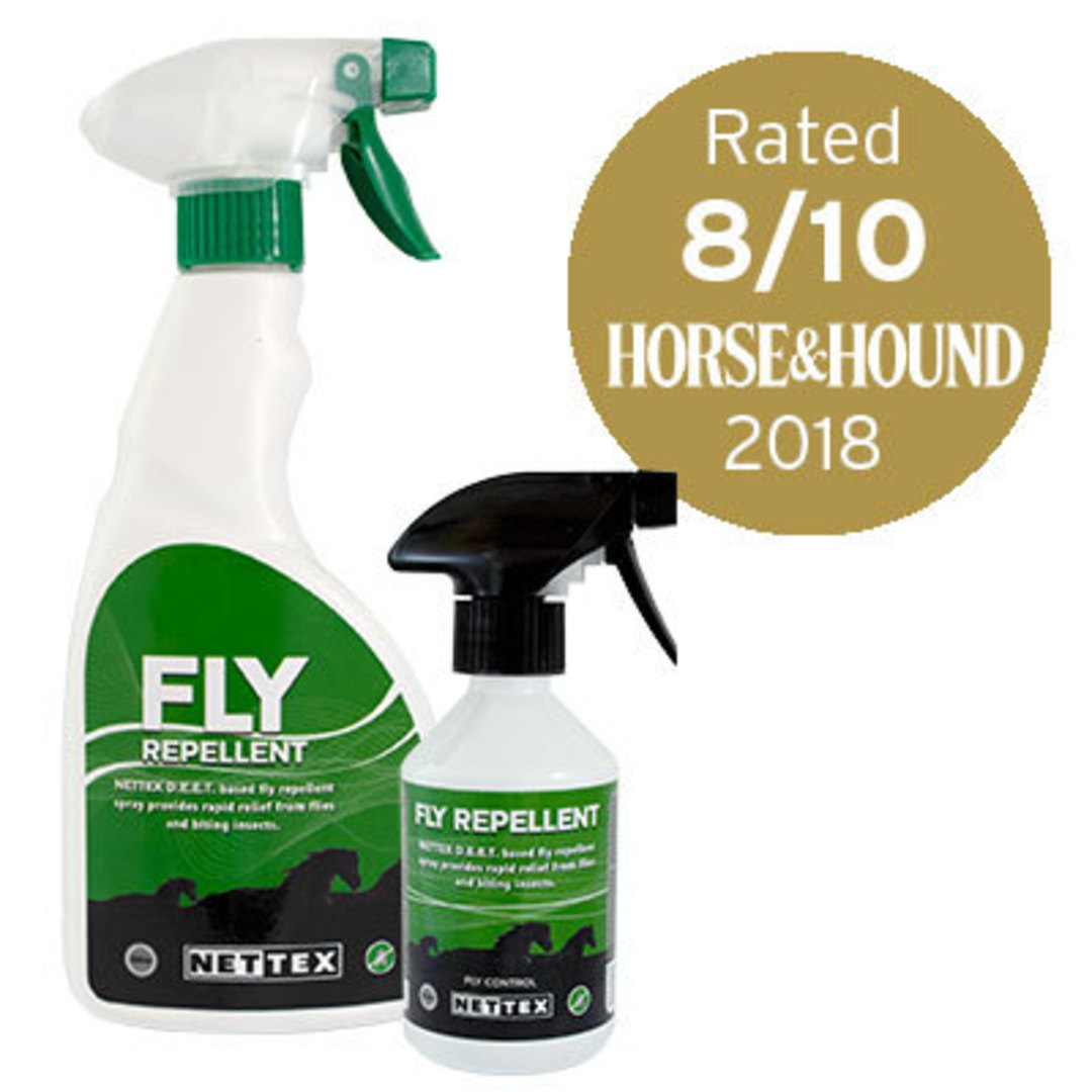 Fly Repellent Standard image 0