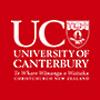 University of Canterbury Degree
