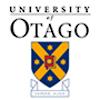 University of Otago Degree