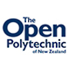 Open Polytechnic Degree
