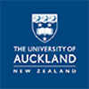 University of Auckland Degree