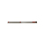 Click to swap image: Double Cylinder 80mm Deadbolt Screw One Way SS
