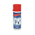 Click to swap image: 300g Aerosol Can