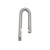 Click to swap image: Shackle for AU904 Series 7.93 x 50 x 20