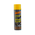 Click to swap image: Chain & Brake Clean 500g Aerosol Can