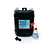 Click to swap image: Lanox 20 litre drum with applicator & tap