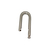 Click to swap image: Shackle for AU906 Series 8.8 x 50 x 25