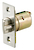 Click to swap image: 60-70mm Adjustable Dead Locking Latch Stainless Steel