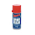 Click to swap image: 100g Aerosol Can