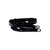 Click to swap image: Heavy Duty High Security Chain 600mm