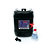Click to swap image: 20 litre drum with applicator & tap