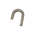 Click to swap image: Heavy Duty Commercial Shackle 11 x 25 x 31