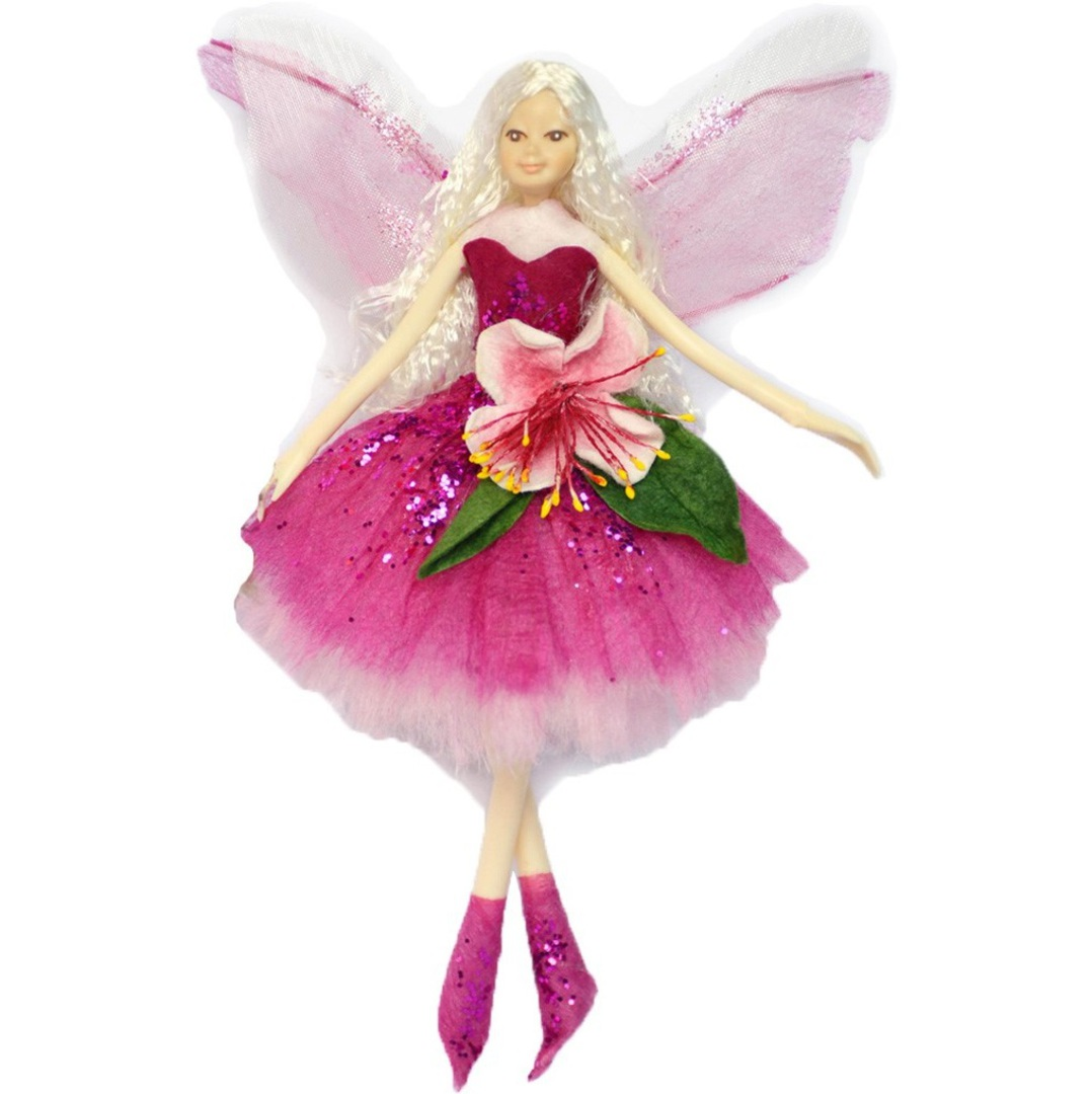NZ Fairy, Feijoa 13cm SOLD OUT image 0